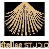 Stellae Studio