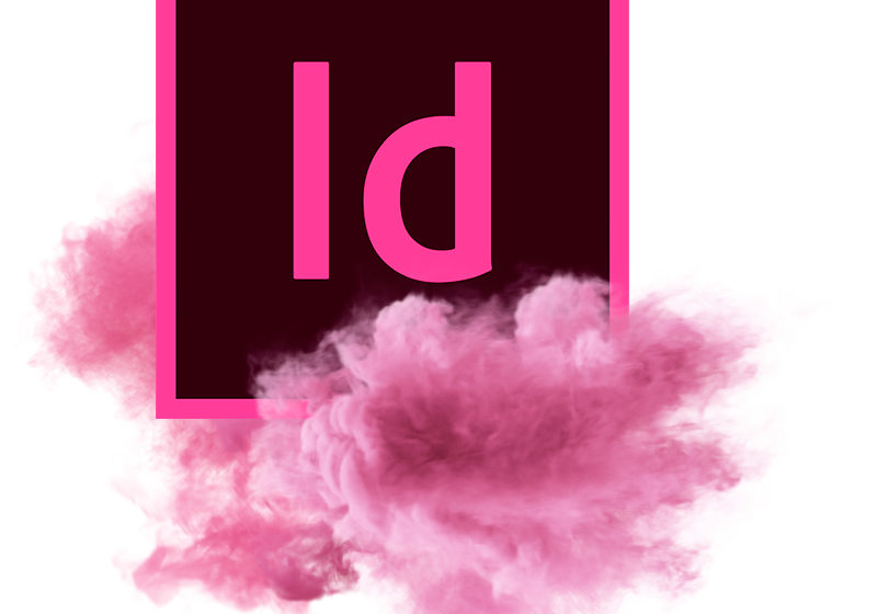 Formation graphique InDesign