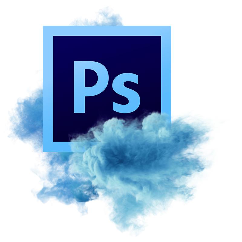 Formation graphique Photoshop
